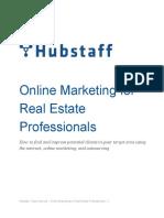 Online-Marketing-for-Real-Estate.pdf