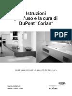 CORIAN MANUTENZIONE.pdf
