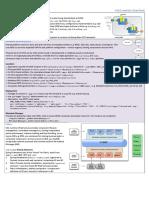 cheatsheet_soaessentials.pdf