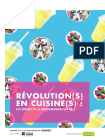 EtudeUTOPIES_Révolutions-cuisines_def