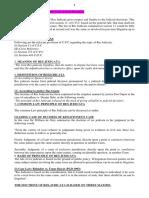 Code_of_Civil_Procedure (1)