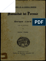 1906_Lluria_Humanidad_Porvenir.pdf