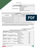 RWALLET Channel Form.pdf
