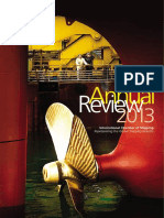 ics-annual-review-2013