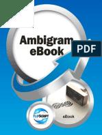FlipScript 'RAYCRAFTER' Ambigram eBook.pdf