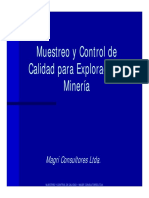 001-Introducción Muestreo.pdf