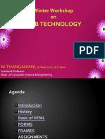 01_HTML-Basics_Part 1.ppt