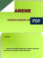 benzenul