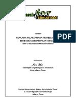 RPP 1 Halaman.pdf