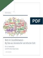BIG_DATA_Symposium_Riedl_Praesentation_BigData_Bern.pdf
