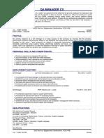 QA+Manager+CV.pdf