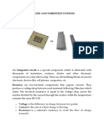 MICROCONTROLLERS AND EMBEDDED SYSTEMS_1