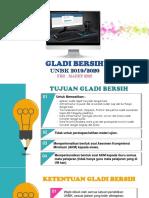 JADWAL+GLADI+BERSIH+UNBK+2020.pdf