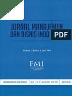 Full Paper Dyah Kusumastuti