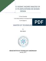 Final M.Tech Thesis _ Asim Bashir (Roll No. 14210022).pdf