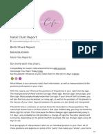 astro.cafeastrology.com-Natal Chart Report.pdf