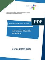IES_INSTRUCCIONES_INICIO_CURSO_2019_2020_29-08-2019.pdf