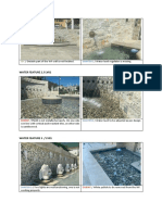 WATER FEATURES.pdf