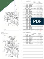 4LH-ST.pdf