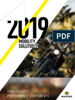 magura_katalog_powersports_2019_en_screen.pdf