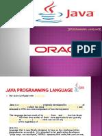 MSoftware technology.pptx