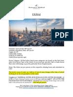 DUBAI - 28-10-18 OPTION 3.pdf