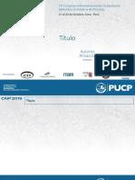 Plantilla_Conferencia-CAIP2019 (1)
