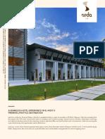 FactSheet-Lio
