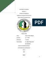 149096997-LaporanIndividu-Modul-2.doc