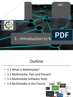 PSM2017-l01-Introduction_to_Multimedia