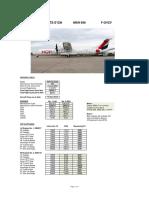 2018_11_15 Airtrails Specs MSN 686