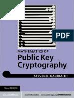 1107013925.pdf