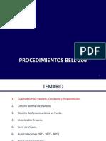 Procedimientos BELL 206.pptx