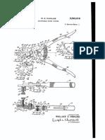 US2543018 - Rivet Cutter - Adjustable.pdf