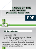 WATER-CODE-OF-THE-PHILIPPINES.REPORT-PART1