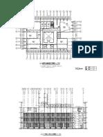 1071060057 blueprint 04