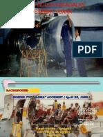 12021_Modus Kegagalan Pswt Udara.pdf