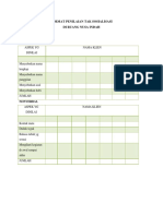 HARAP PRINT format PENILAIAN TAKS.docx