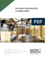 Produtos_para_Construcao_e_Mobiliario
