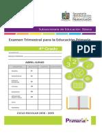 EXTEP4_T3_Examen18-19