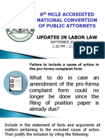 Updates-in-Labor-Law.pptx