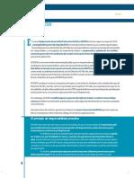 Tema-11-El-Reglamento-UE-2016-679