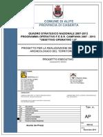 Analisi dei prezzi_rev02.pdf