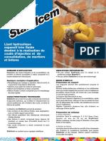 7 stabilcem_08_11.pdf