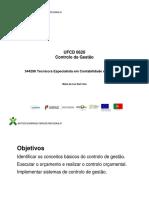 powerPoint_0620_2018-Controlo de Gestão_Portimão (2)