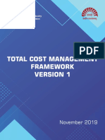 TCMFrameworkV1.pdf