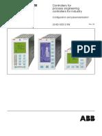 Protonics 500.pdf