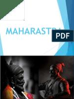 1563891108486_maharashtra.pptx