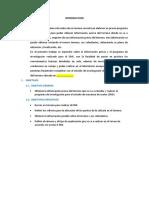 INTRODUCCION y OBG.docx