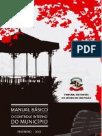 manual-controleinterno-tcesp-fev-2015_0